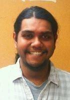 A photo of Navindra, a Computer Science tutor in Bellevue, NE