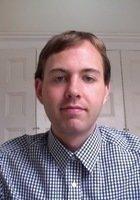 Suffolk County, NY GRE prep tutor Duncan