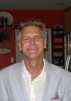 A photo of Jeff, a German tutor in Trenton, NJ