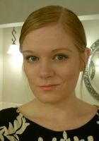 A photo of Katelyn, a ISEE tutor in Kenmore, NY