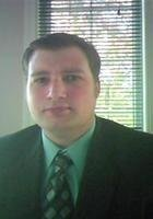 A photo of James, a Statistics tutor in Broomfield, CO