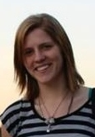 A photo of Jenna, a tutor in League City, TX
