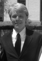 A photo of Jay, a German tutor in North Richland Hills, TX