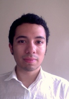 A photo of Andrew, a English tutor in Chelsea, NY