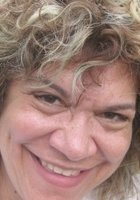 A photo of Ruth, a Spanish tutor in Sterling Heights, MI