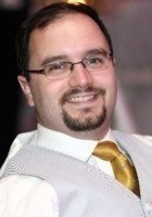 A photo of Rob, a SSAT tutor in Albany, NY