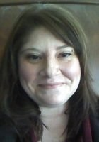 A photo of Leslie-Anne, a English tutor in Davis, CA