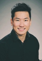 A photo of Daniel, a tutor in Lynnwood, WA