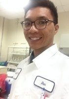 A photo of Ronald, a Organic Chemistry tutor in Orange County, CA