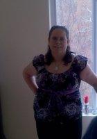 A photo of Eimear, a Anatomy tutor in Cincinnati, OH