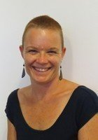 A photo of Rochelle, a ACT tutor in Roseville, CA