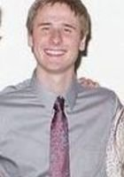 A photo of Kurt, a Pre-Algebra tutor in Steger, IL