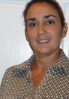 A photo of Alicia, a Spanish tutor in Homestead, FL