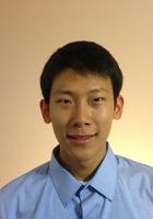 Tustin, CA Math tutoring