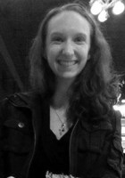 A photo of Lindsay, a ISEE tutor in Auburn, WA