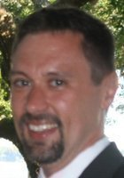 A photo of Brian, a ACT tutor in Greene County, OH