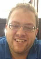 A photo of Chad, a Trigonometry tutor in Fairfield, OH