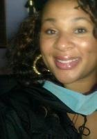 A photo of Torie, a tutor from Eastern Michigan University
