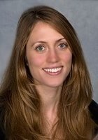 A photo of Anna , a LSAT tutor in San Francisco-Bay Area, CA