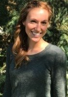 A photo of Kelsey, a tutor in Denver, CO