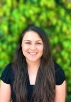 A photo of Michele, a tutor in Westminster, CA