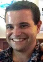 A photo of Scott, a HSPT tutor in Trenton, NJ