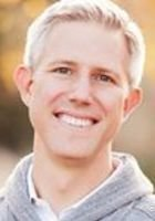 A photo of Jeremy, a SAT tutor in Vacaville, CA