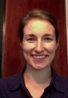 A photo of Alissa, a English tutor in Rocklin, CA