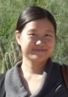 A photo of Shuping , a Languages tutor in Phoenix, AZ