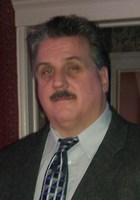A photo of Rich, a Computer Science tutor in Strongsville, OH