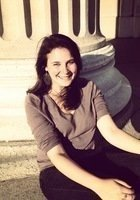 A photo of Emily, a SSAT tutor in Forest Park, IL
