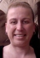 Bayonne, NJ English tutor Kerrie