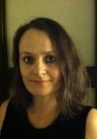 A photo of Birgit, a tutor from Cedar Crest College