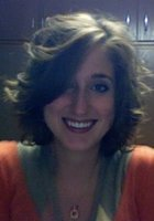 A photo of Leah, a French tutor in Prairie Village, KS