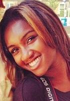 A photo of Rachel, a Phonics tutor in Arlington, VA