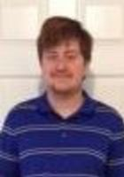 A photo of Casey, a Trigonometry tutor in Carrollton, GA