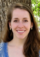 A photo of Sarah, a GRE tutor in Arvada, CO