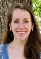 A photo of Sarah, a GRE tutor in Highlands Ranch, CO