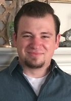 A photo of Vince, a Chemistry tutor in Kyle, TX