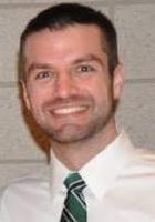 A photo of Matt, a Chemistry tutor in Alaska