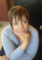A photo of Clarisa, a Writing tutor in West Sacramento, CA