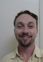 A photo of Bryan, a Phonics tutor in Santa Barbara, CA