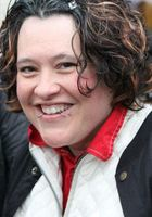 A photo of Carol, a tutor from St. Martins University, Lacey, WA