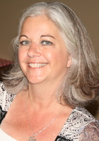 A photo of Cheryl, a Reading tutor in Troy, MI