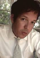 A photo of Lyle, a Latin tutor in Fort Valley, GA