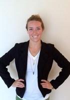 A photo of Alyssa, a Phonics tutor in Littleton, CO