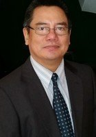 A photo of Rod, a Japanese tutor in Rensselaer Polytechnic Institute, NY