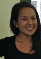 Newton, MA GMAT tutoring