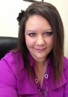 A photo of Jamie, a ISEE tutor in Kansas