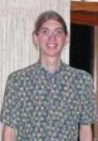A photo of Stephen, a Pre-Algebra tutor in Rolling Meadows, IL